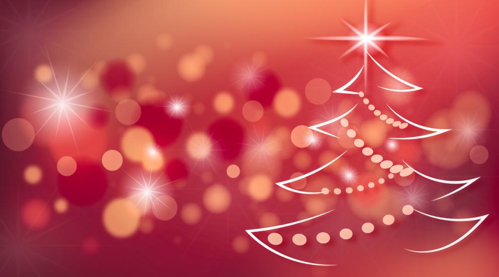 background-christmas-christmas-background-decoration-holiday-winter-1418233-pxhere.com_1366